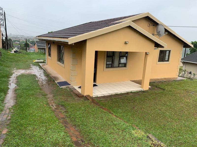Property For Sale in Avoca Hills, Durban 1