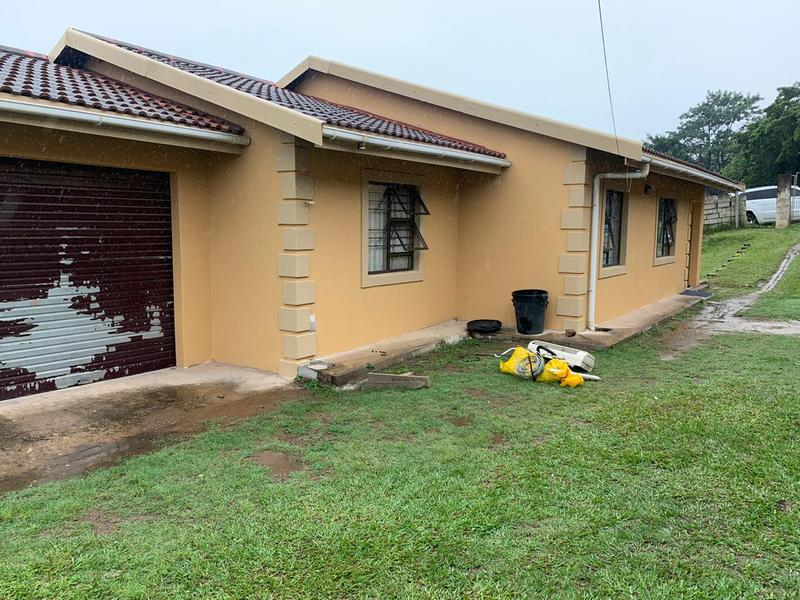 Property For Sale in Avoca Hills, Durban 13
