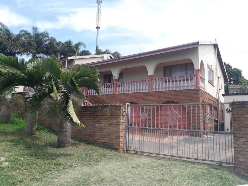 Property For Sale in Clare Hills, Durban 1