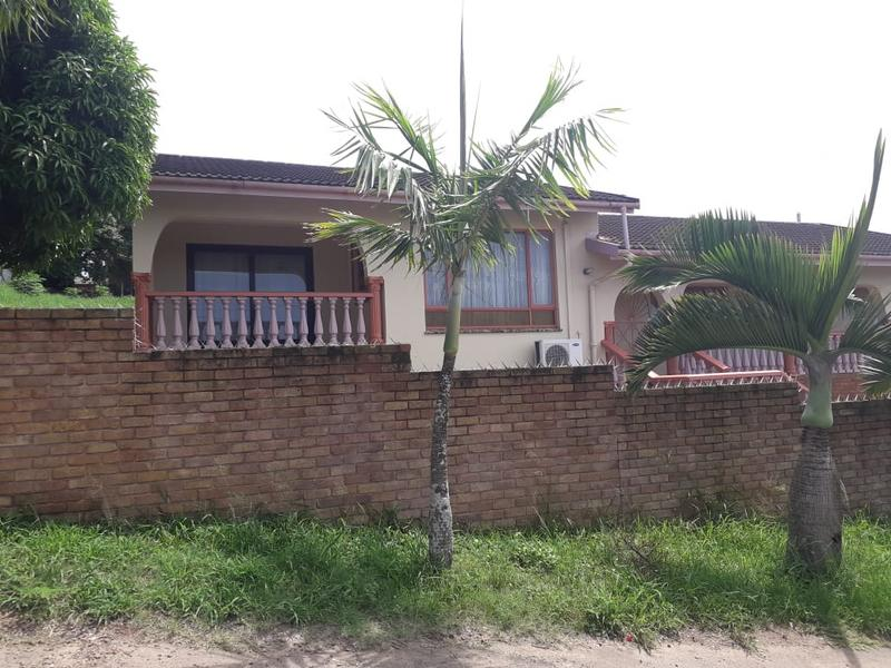 Property For Sale in Clare Hills, Durban 8