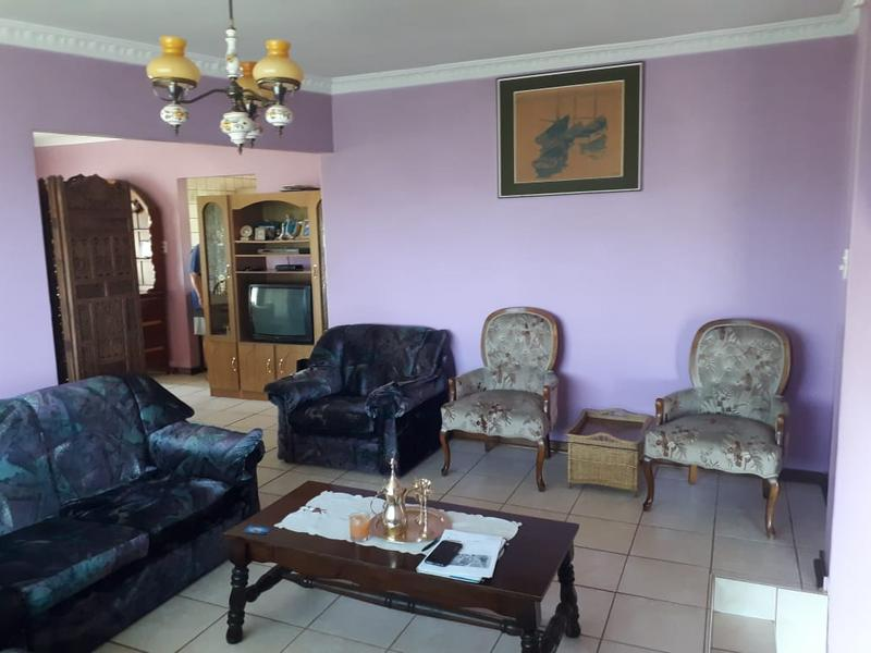 Property For Sale in Clare Hills, Durban 2