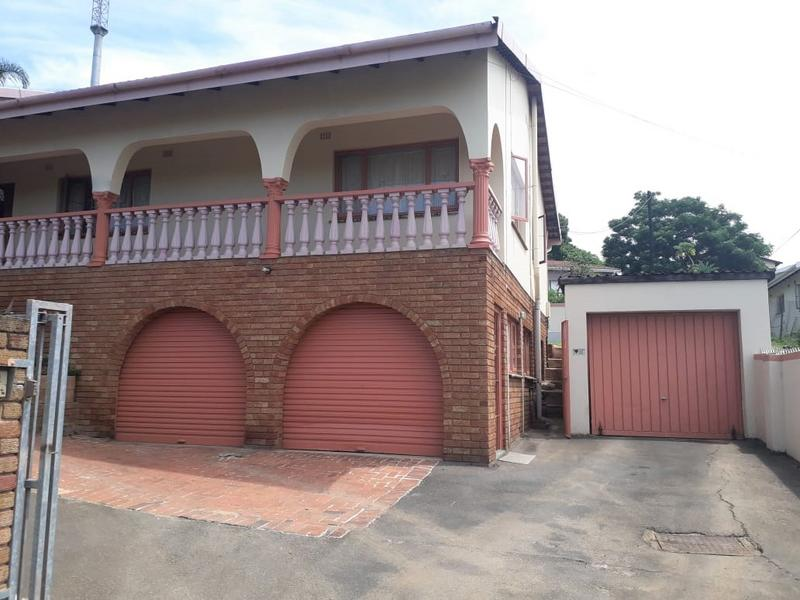Property For Sale in Clare Hills, Durban 17