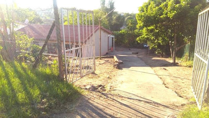 Property For Sale in Kwandengezi, Kwandengezi 7