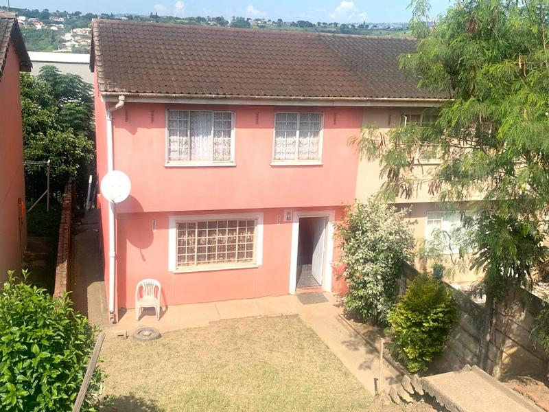 Property For Sale in Newlands East, Newlands 7