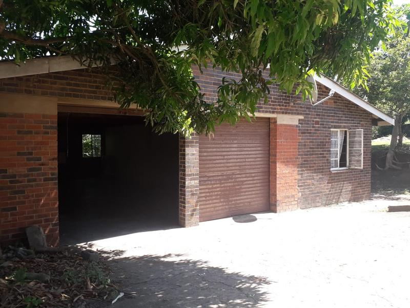 Property For Sale in Avoca Hills, Durban 5