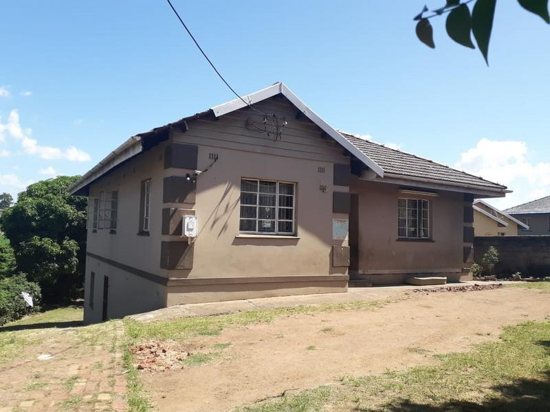 Property For Sale in Avoca Hills, Durban 9