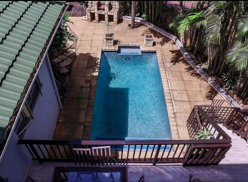 Property For Sale in Somerset Park, Umhlanga 2