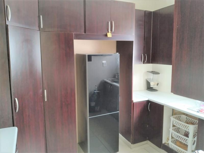 Property For Sale in Bellair, Durban 15