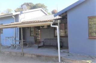 Property For Sale in Mariannhill, Pinetown 3