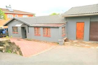 Property For Sale in Mariannhill, Pinetown 1