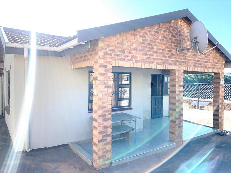 Property For Sale in Lamontville, Lamontville 2