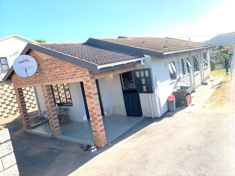 Property For Sale in Lamontville, Lamontville 1