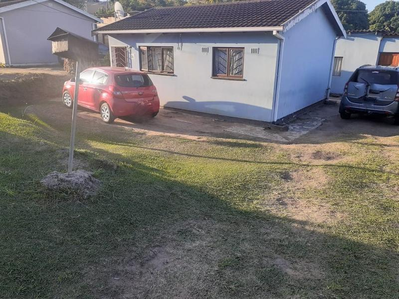 Property For Sale in Umlazi R, Umlazi 1