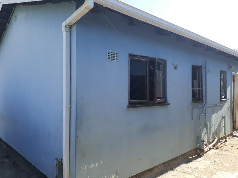 Property For Sale in Umlazi R, Umlazi 2