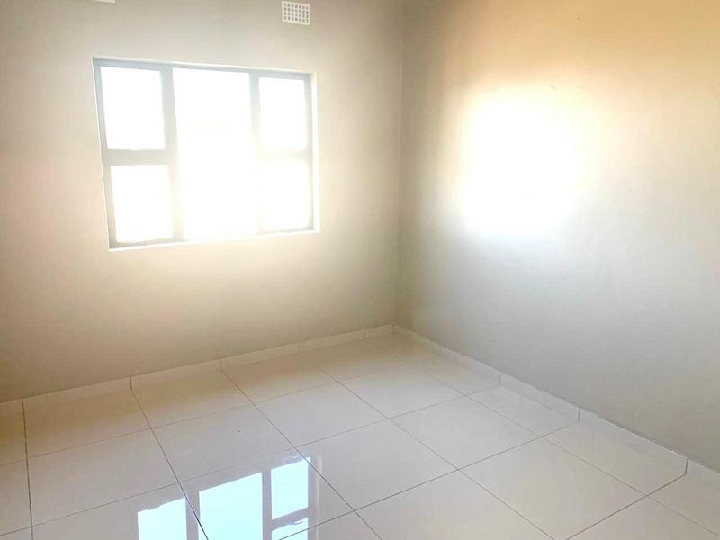 Property For Sale in Ntuzuma E, Ntuzuma 7