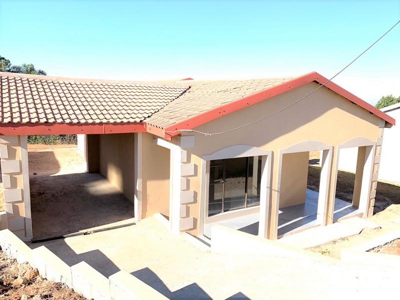 Property For Sale in Ntuzuma E, Ntuzuma 3