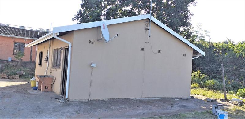 Property For Sale in Savanna Park, Pinetown 1