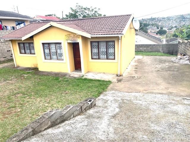 Property For Sale in Umlazi W, Umlazi 8