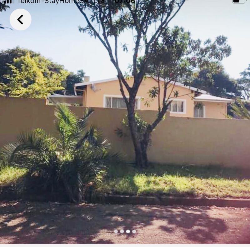 Property For Sale in Prestbury, Pietermaritzburg 8