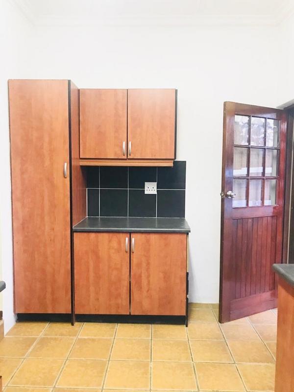 Property For Sale in Prestbury, Pietermaritzburg 9