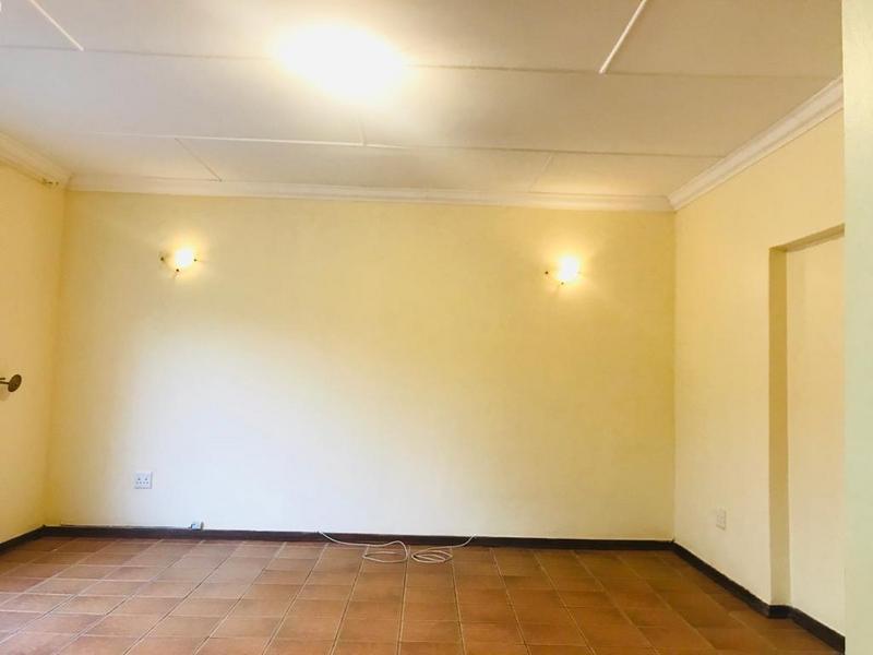 Property For Sale in Prestbury, Pietermaritzburg 13