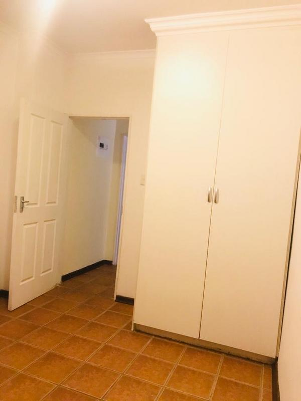 Property For Sale in Prestbury, Pietermaritzburg 10