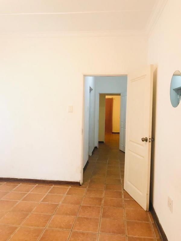 Property For Sale in Prestbury, Pietermaritzburg 15