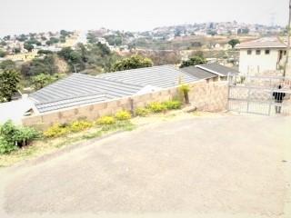 Property For Sale in Umlazi P, Umlazi 8