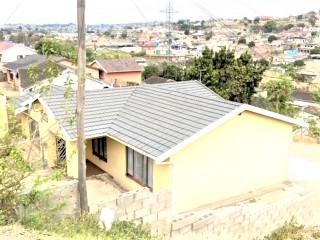 Property For Sale in Umlazi P, Umlazi 9