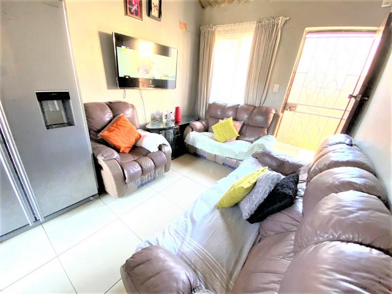 Property For Sale in Chesterville, Durban 3