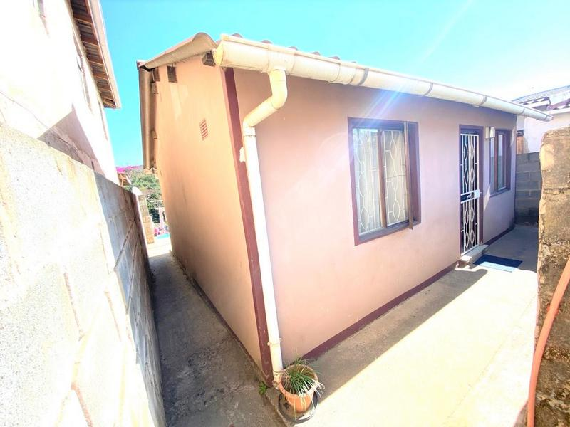 Property For Sale in Chesterville, Durban 6