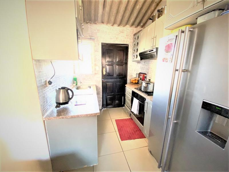 Property For Sale in Chesterville, Durban 4