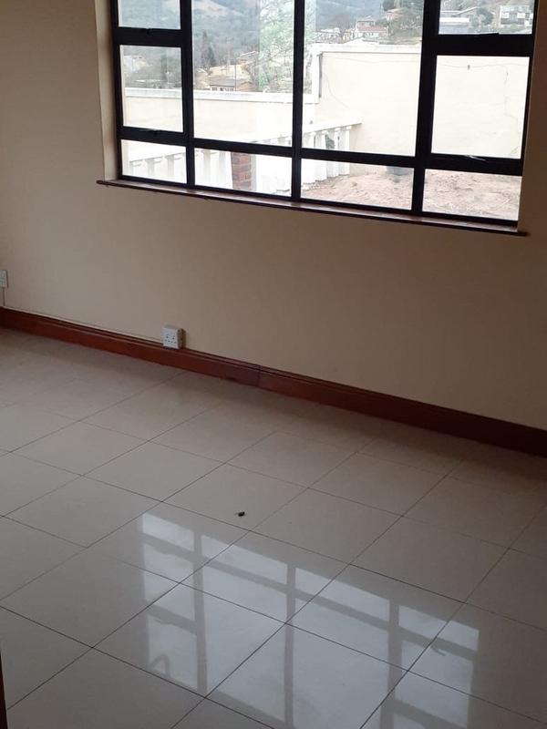 Property For Rent in Umlazi J, Umlazi 3