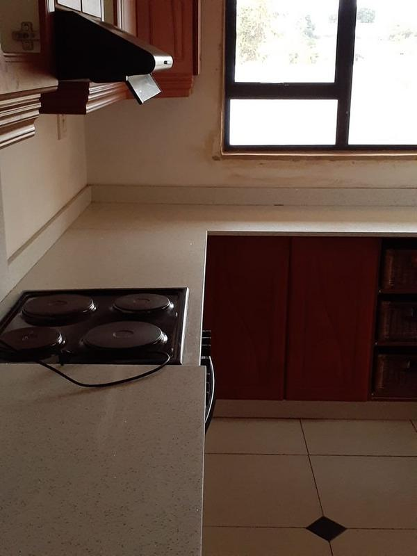 Property For Rent in Umlazi J, Umlazi 9