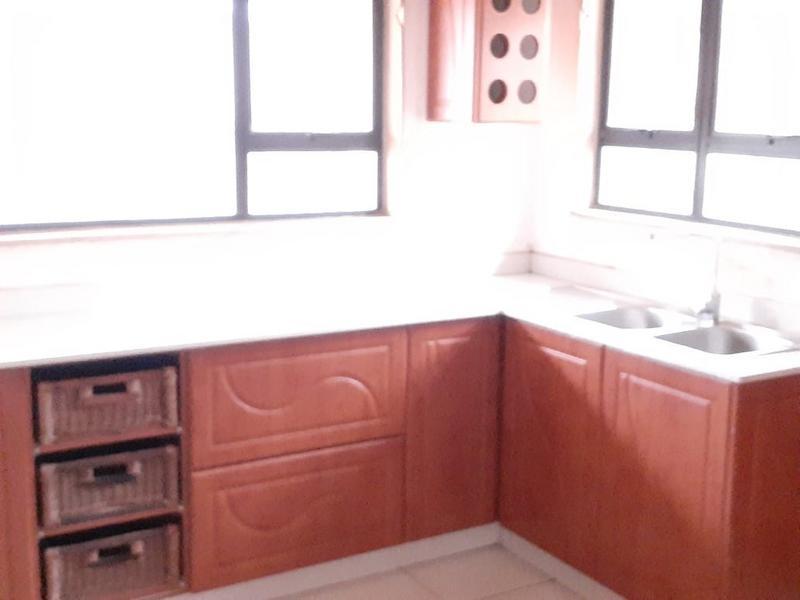 Property For Rent in Umlazi J, Umlazi 10
