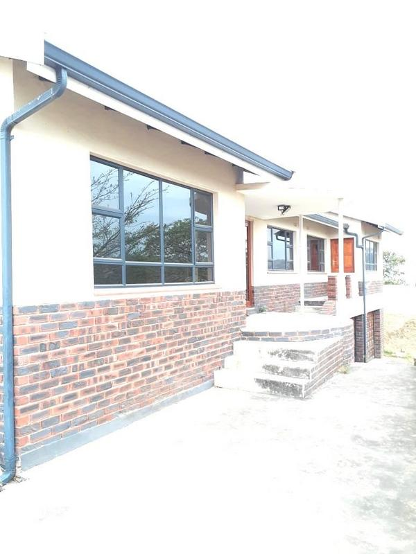 Property For Rent in Umlazi J, Umlazi 13