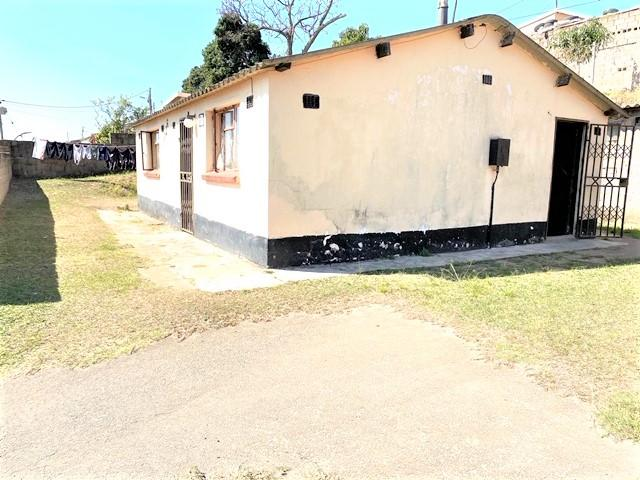 Property For Sale in Umlazi U, Umlazi 2