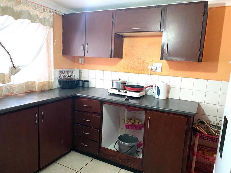 Property For Sale in Umlazi F, Umlazi 2