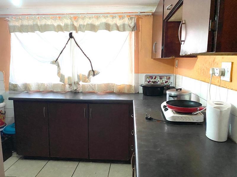 Property For Sale in Umlazi F, Umlazi 4