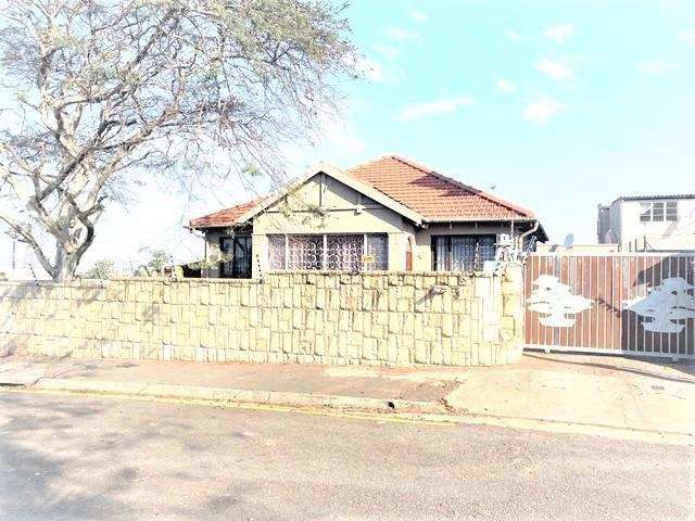 Property For Sale in Umbilo, Durban 1