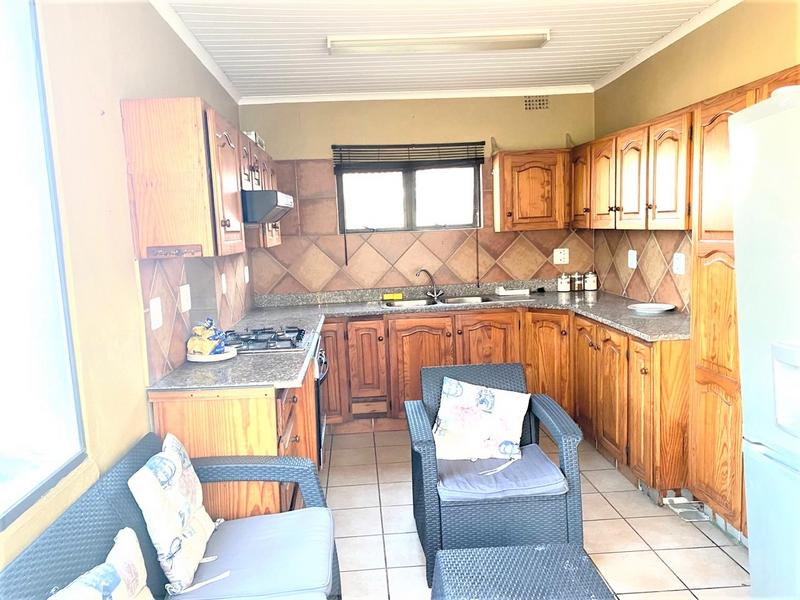 Property For Sale in Umbilo, Durban 6