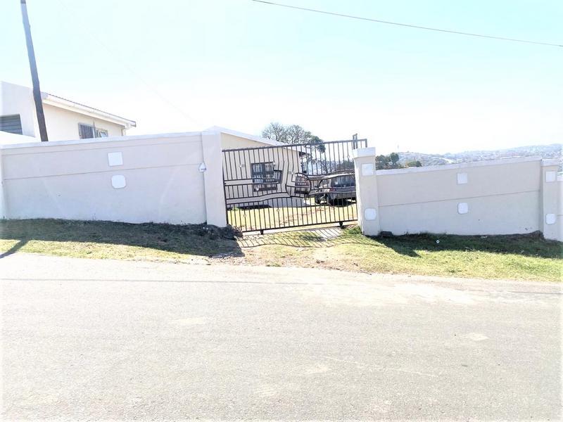 Property For Sale in Umlazi U, Umlazi 4
