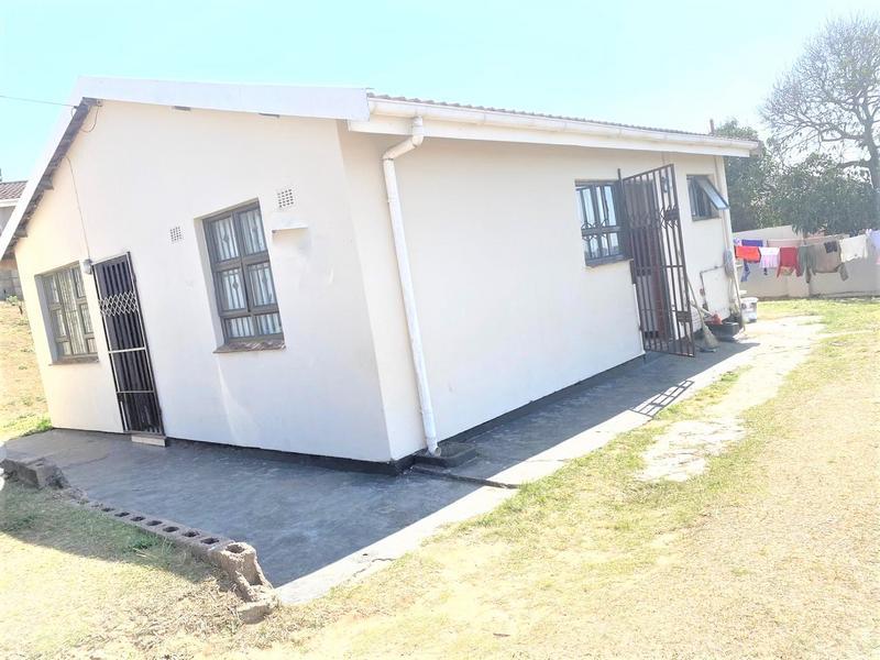 Property For Sale in Umlazi U, Umlazi 10