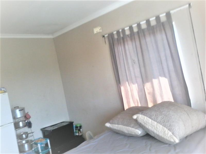 Property For Sale in Sea View, Durban 5