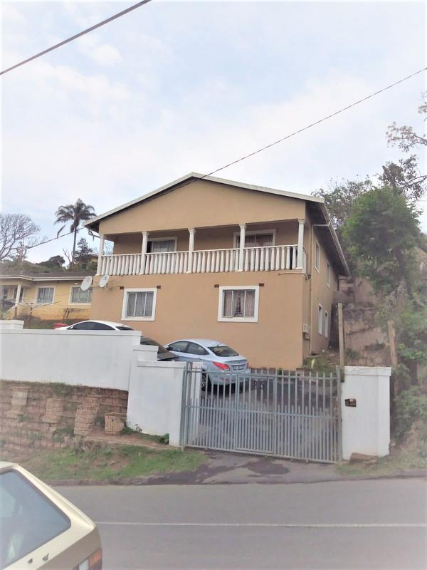 Property For Sale in Sea View, Durban 6