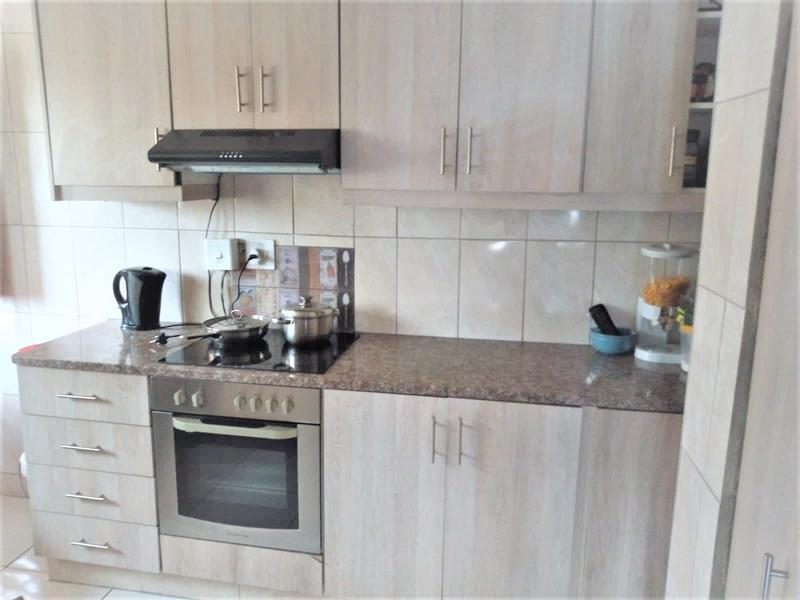 Property For Sale in Sea View, Durban 7