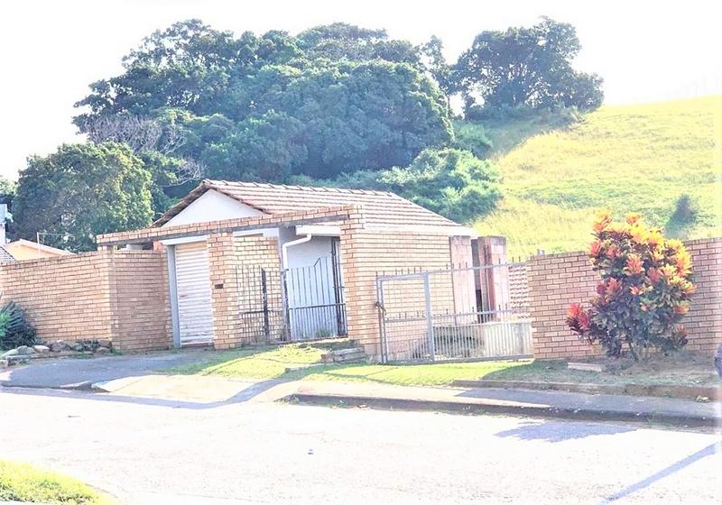 Property For Sale in Montclair, Durban 1