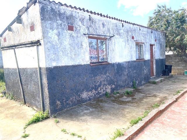 Property For Sale in Umlazi P, Umlazi 7