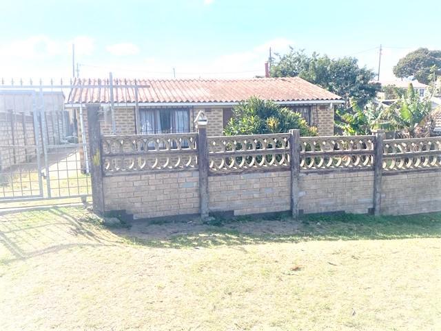 Property For Sale in Umlazi P, Umlazi 6