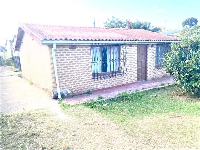 Property For Sale in Umlazi P, Umlazi 2
